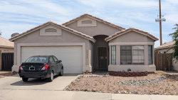 Photo of 11265 E Cicero Street, Mesa, AZ 85207 (MLS # 6074803)