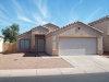 Photo of 12322 W Larkspur Road, El Mirage, AZ 85335 (MLS # 6074944)