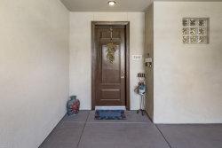 Photo of 17850 N 68th Street, Unit 2144, Phoenix, AZ 85054 (MLS # 6075057)