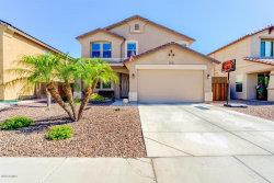 Photo of 12133 W Jessie Court, Sun City, AZ 85373 (MLS # 6075059)