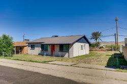 Photo of 111 W Sunset Drive, Superior, AZ 85173 (MLS # 6075099)