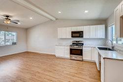Photo of 836 W Spray Street, Superior, AZ 85173 (MLS # 6075130)