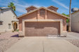 Photo of 7554 W Turquoise Avenue, Peoria, AZ 85345 (MLS # 6075204)
