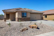 Photo of 4020 N Pinon Court, Casa Grande, AZ 85122 (MLS # 6075279)