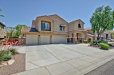 Photo of 27315 N Covered Wagon Road, Phoenix, AZ 85085 (MLS # 6075316)
