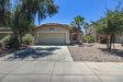 Photo of 45091 W Alamendras Street, Maricopa, AZ 85139 (MLS # 6075428)