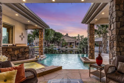 Photo of 3430 S Camellia Place, Chandler, AZ 85248 (MLS # 6075554)