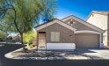 Photo of 10422 E Butte Street, Apache Junction, AZ 85120 (MLS # 6075695)