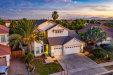 Photo of 8789 W Frier Drive, Glendale, AZ 85305 (MLS # 6075792)