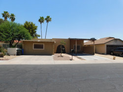 Photo of 4335 N 106th Avenue, Phoenix, AZ 85037 (MLS # 6075826)
