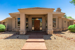 Photo of 2849 E Virgo Place, Chandler, AZ 85249 (MLS # 6075839)