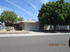 Photo of 5334 W Purdue Avenue, Glendale, AZ 85302 (MLS # 6075879)