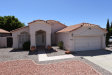 Photo of 5215 W Kristal Way, Glendale, AZ 85308 (MLS # 6075897)