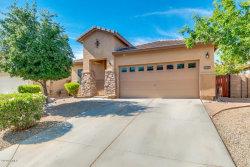 Photo of 18072 W Vogel Avenue, Waddell, AZ 85355 (MLS # 6075899)