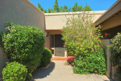 Photo of 4525 N 66th Street, Unit 87, Scottsdale, AZ 85251 (MLS # 6075914)