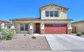 Photo of 42474 W Paseo Drive, Maricopa, AZ 85138 (MLS # 6076038)