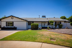 Photo of 8211 E Pine Drive, Scottsdale, AZ 85257 (MLS # 6076092)