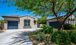 Photo of 1516 W Brianna Road, Phoenix, AZ 85085 (MLS # 6076236)