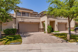 Photo of 7272 E Gainey Ranch Road, Unit 71, Scottsdale, AZ 85258 (MLS # 6076342)