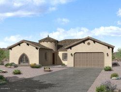 Photo of 19224 W Echo Lane, Waddell, AZ 85355 (MLS # 6076447)