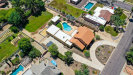 Photo of 2035 E Ranch Road, Tempe, AZ 85284 (MLS # 6076489)
