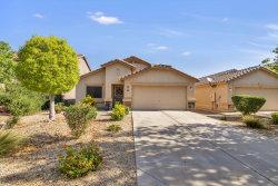 Photo of 4600 E Sierrita Road, San Tan Valley, AZ 85143 (MLS # 6076696)