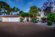 Photo of 6801 E Vermont Avenue, Paradise Valley, AZ 85253 (MLS # 6076702)