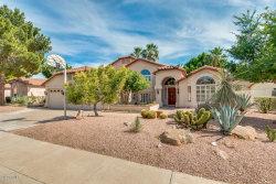 Photo of 6309 W Melinda Lane, Glendale, AZ 85308 (MLS # 6076816)
