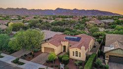 Photo of 20538 W Ridge Road, Buckeye, AZ 85396 (MLS # 6076911)