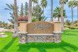 Photo of 8787 E Mountain View Road, Unit 2100, Scottsdale, AZ 85258 (MLS # 6076964)