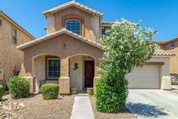 Photo of 11976 W Fillmore Street, Avondale, AZ 85323 (MLS # 6077031)
