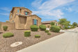 Photo of 3906 E Alfalfa Drive, Gilbert, AZ 85298 (MLS # 6077044)