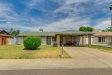 Photo of 5634 W Cochise Drive, Glendale, AZ 85302 (MLS # 6077062)