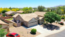 Photo of 4629 S Granite Street, Gilbert, AZ 85297 (MLS # 6077091)