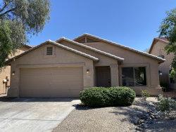 Photo of 12425 W Windsor Boulevard, Litchfield Park, AZ 85340 (MLS # 6077156)