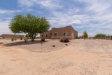 Photo of 20811 W Kaibab Road, Buckeye, AZ 85326 (MLS # 6077165)