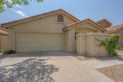 Photo of 13 E Greentree Drive, Tempe, AZ 85284 (MLS # 6077345)