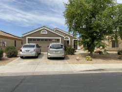 Photo of 11762 W Banff Lane, El Mirage, AZ 85335 (MLS # 6077501)