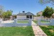 Photo of 4811 S 10th Street, Phoenix, AZ 85040 (MLS # 6077552)