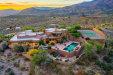 Photo of 8741 E Silver Saddle Drive, Carefree, AZ 85377 (MLS # 6077723)