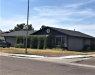 Photo of 1522 W Behrend Drive, Phoenix, AZ 85027 (MLS # 6077761)