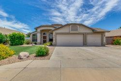 Photo of 9829 E Pampa Avenue, Mesa, AZ 85212 (MLS # 6077839)