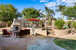 Photo of 6433 S Mesa Vista Circle, Gold Canyon, AZ 85118 (MLS # 6077851)