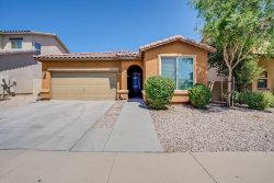 Photo of 2219 S 99th Lane, Tolleson, AZ 85353 (MLS # 6077886)