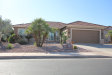 Photo of 6310 S White Place, Chandler, AZ 85249 (MLS # 6078030)