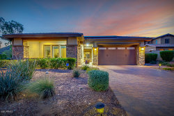 Photo of 20918 W Western Drive, Buckeye, AZ 85396 (MLS # 6078052)