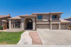 Photo of 13016 W Apodaca Drive, Litchfield Park, AZ 85340 (MLS # 6078122)