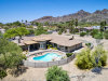 Photo of 6201 N 33rd Street, Paradise Valley, AZ 85253 (MLS # 6078133)