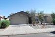 Photo of 4801 E Rousay Drive, San Tan Valley, AZ 85140 (MLS # 6078162)