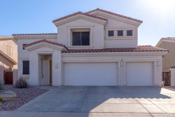 Photo of 3115 N 145th Lane, Goodyear, AZ 85395 (MLS # 6078177)